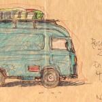 CamionBleuFoumZguid72