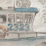 Grimsey232372