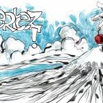 pageDESSERTEZ
