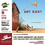 AFFICHEadygasy_1280