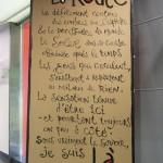 Jaimelaroute_1280